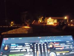 DJ+XASA