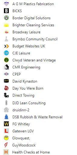 Client list 1.jpg