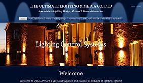 Ultimate Lighting