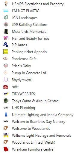 Client list 2.jpg