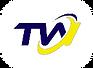 Glowing Logo2.png
