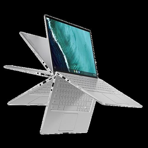 Laptop 12 Tint.png