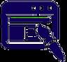 WebDesign 3a.png