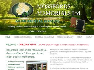 Mossfords Screenshot.jpg