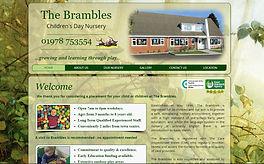Brambles Screen Shot.jpg