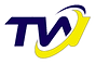 Logo Thick outline (Glow2).png