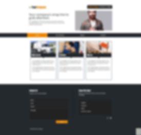 tw-budgetsite Contact 4.jpg