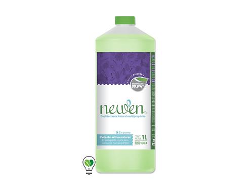 Desinfectante Newen