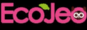 EcoJeo_Texto_Colot.png