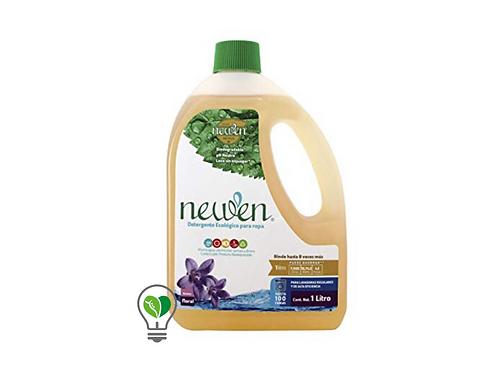 Newen 1 LT Detergente Ecológico