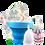 Thumbnail: Pack Fleurcup + Pantiprotector con causa