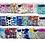 Thumbnail: Pack 15 pañales