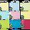 Thumbnail: Bolsa Impermeable Lisa Ecopipo