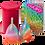 Thumbnail: Yuuki Cup Rainbow Jolly