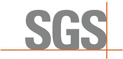 copa menstrual SGS ecojeo.jpg