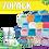 Thumbnail: Pack 20 pañales