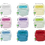 Thumbnail: Pañales Recién Nacido Ecopipo