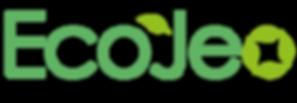 EcoJeo_Texto_4Hojas.png