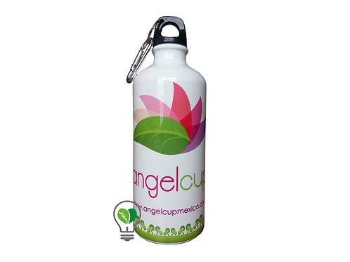 Thermo AngelCup
