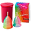 Thumbnail: Yuuki Cup Rainbow Line