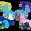 Thumbnail: Natación Pañales y Playeras Ecopipo