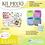 Thumbnail: Pack Mixto Ecobebe - Ecopipo