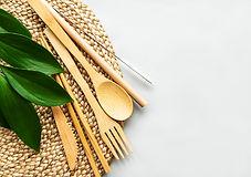 cubiertos bambu ecojeo.jpg