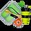 Thumbnail: Kit EcoLife