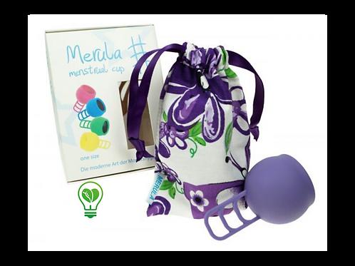 Merula Cup Purple Edicion Especial