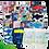 Thumbnail: Pack 20 pañales Ecopipo Estampados