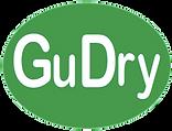 gudry logo white.png