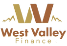 WVF logo.png