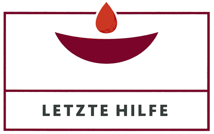 Letzte_Hilfe.png