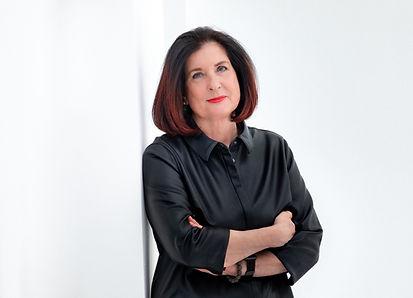 Brigitte Zech