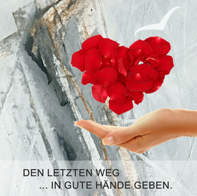Hand-mit-Herz-Hintergund-Kreuz.png