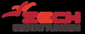 Zech Bestattungen Logo