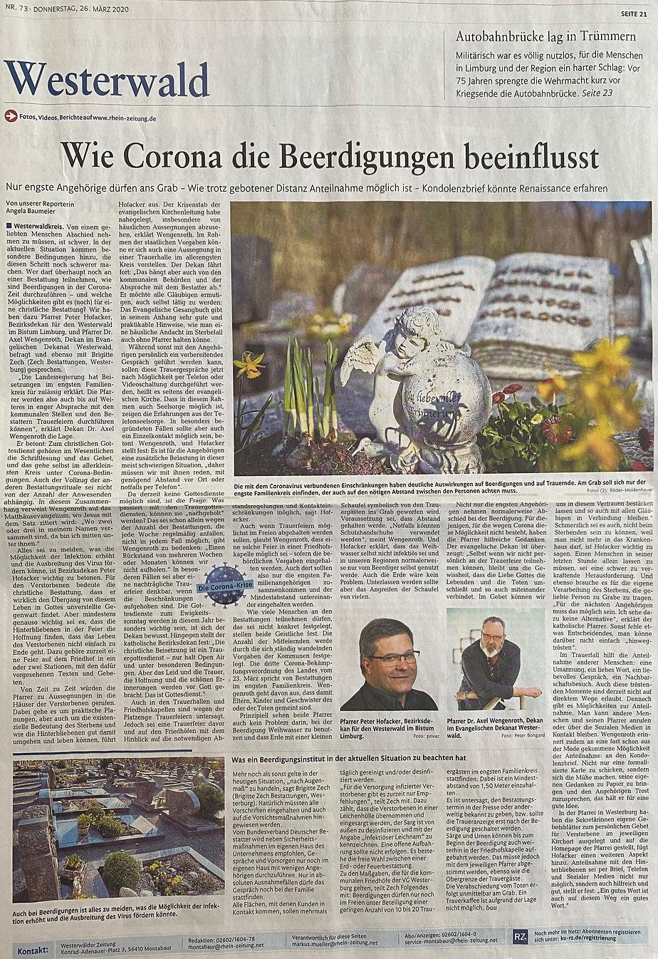 Artikel - Corona.jpg