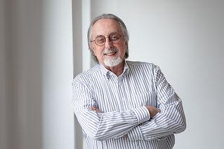 Wolfgang Zech