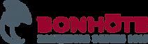 2000px-Banque_Bonhôte_logo.svg.png