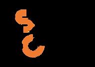 Logo_Secomania2018.png