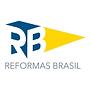 Empresa de Reformas no Rio de Janeiro