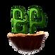 Eden Logo.png