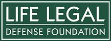 life-legal-box-logo.png