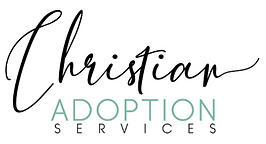 Logo with SERVICES.png