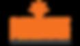 RADIANCE-LOGO-stacked-orange-transp-bkgd