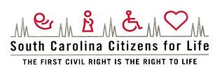SCCL Logo.png