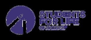cropped-sfla-logo-new-purple-transparent