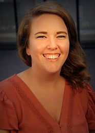 Sara Littlefield Headshot.jpg