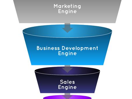 Optimizing the Revenue Engine
