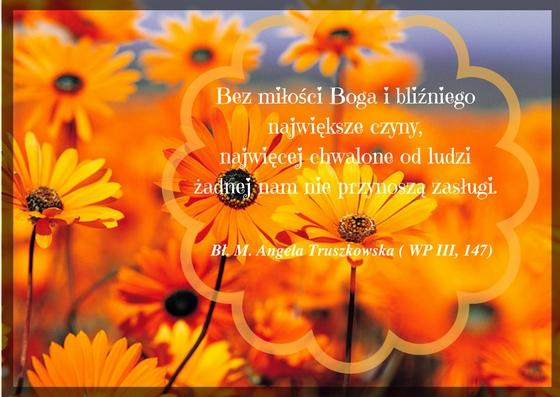 Bez_miłości_Boga_i_bliźniego_największe_